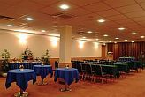 Phonix room in Hotel Hungaria City Center Budapest - the largest hotel of Budapest