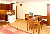 City Apartment Hotel - apartment with kitchen in Budapest close to Keleti railway station