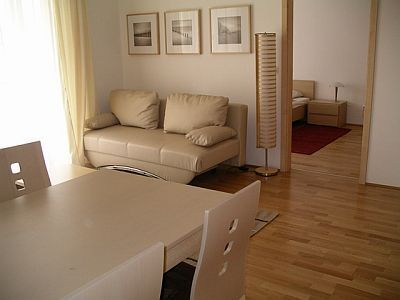 Cheap, spacious Comfort Apartments in the centre of Budapest, for 2-3-4-5-6 people